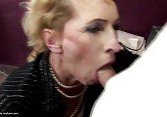 Massagista durante o trabalho evoca duas videos de sexo em desenho animado gostosas