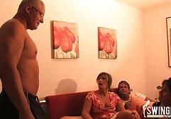 Homem de negócios vídeo pornô as mais gostosas que tem bom negócio com com prostituta
